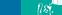 Kur Çalıştır | Hızlı pratik ve ucuz web siteleri